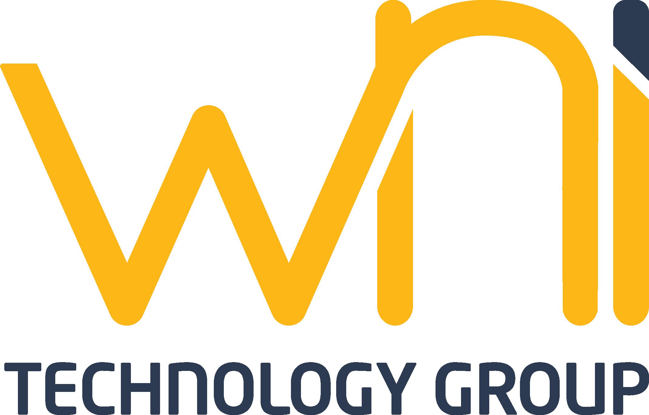 WNI Technology Group