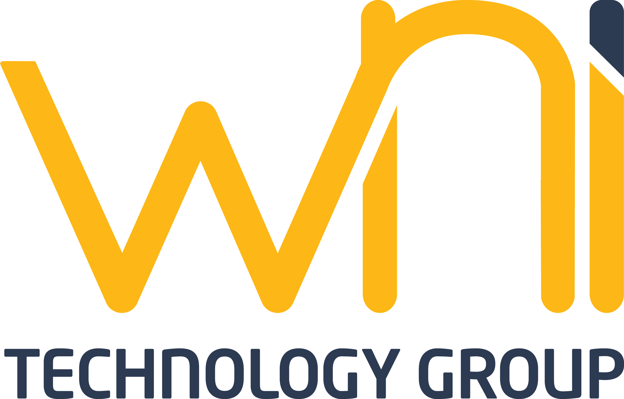 WNI Technology Group